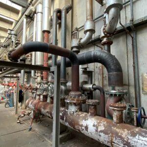 04_climat_industriale_Prima-Collettore